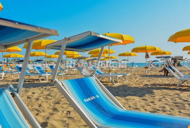 SETTEMBRE IN ALL INCLUSIVE